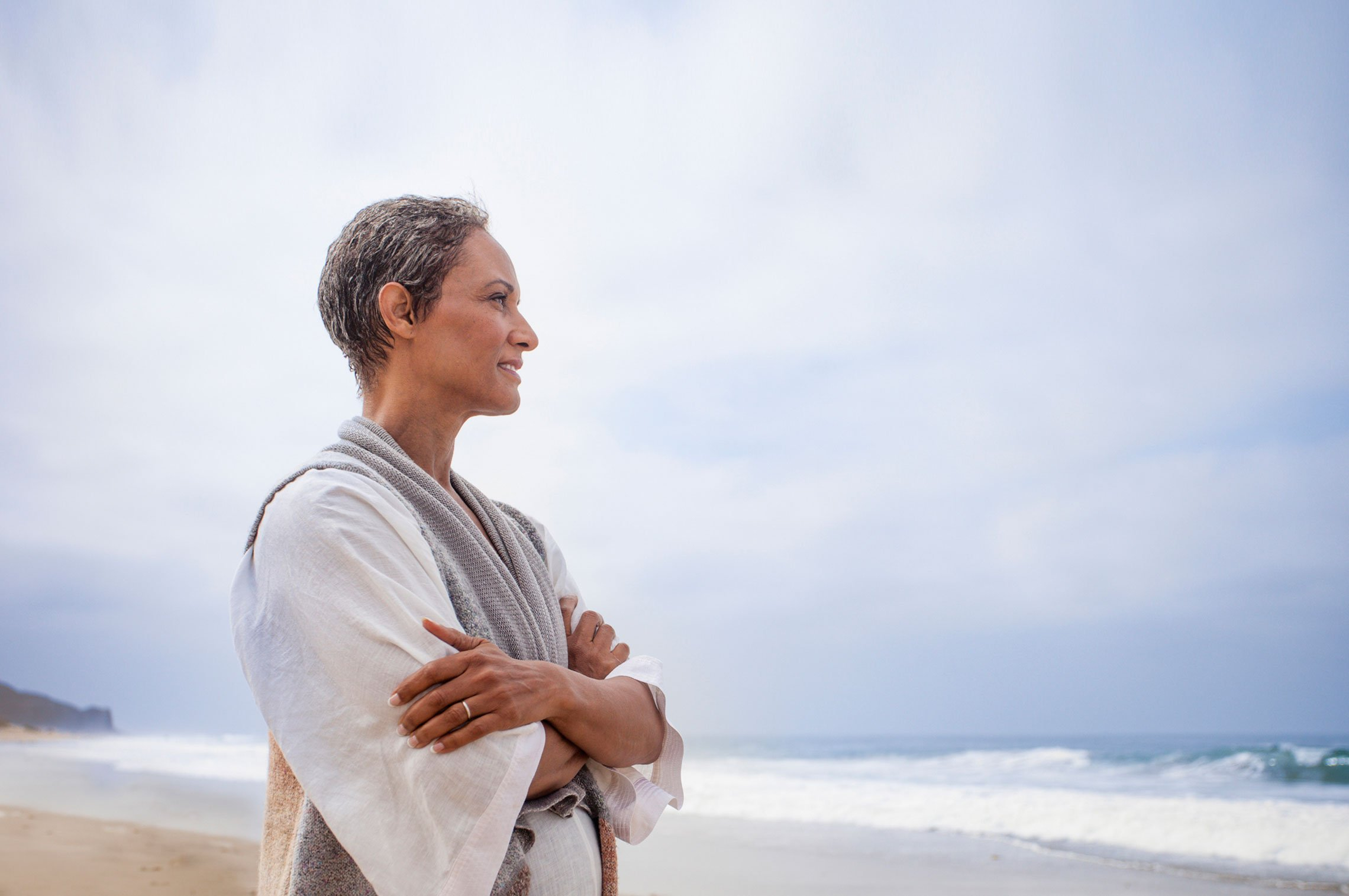 5 Friendly Questions to Ask Yourself After Retiring