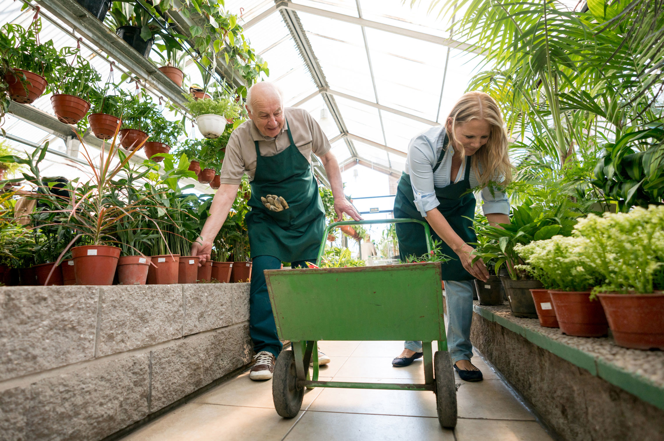 6 Income Boosters Retirees Should Consider
