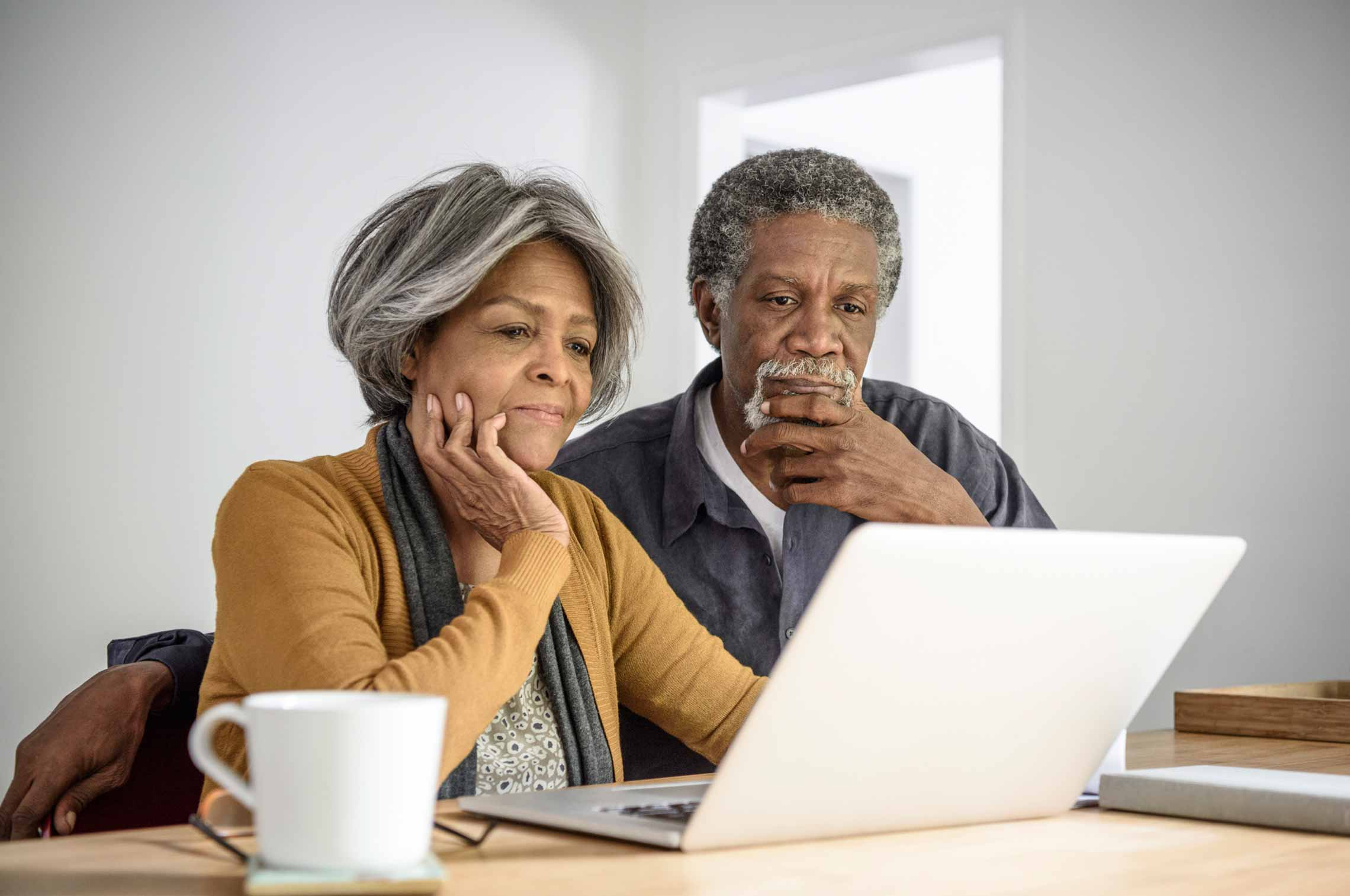 5 Undeniable Reasons Why People Hate Retirement