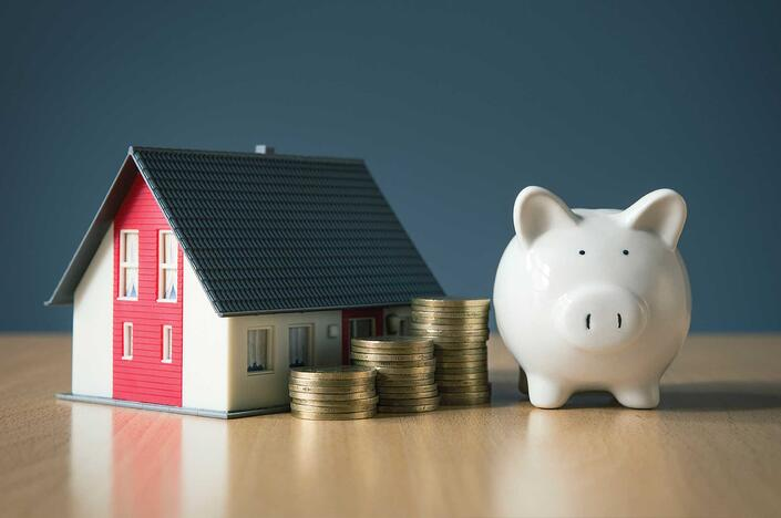 The 'Rent Versus Buy' Dilemma: Pros & Cons at Every Age