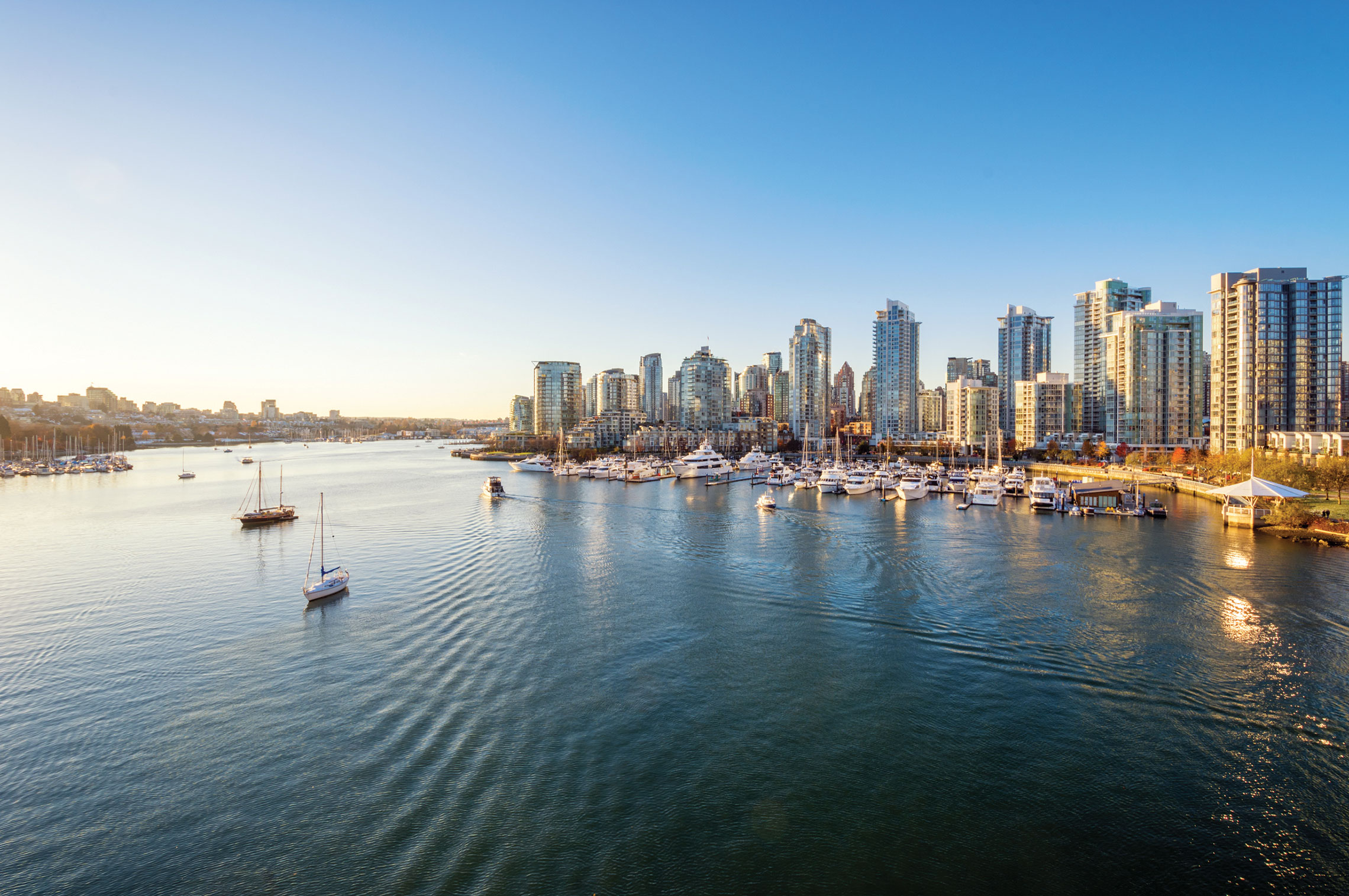 Fun-Filled Events You Can Still Explore in Vancouver This May