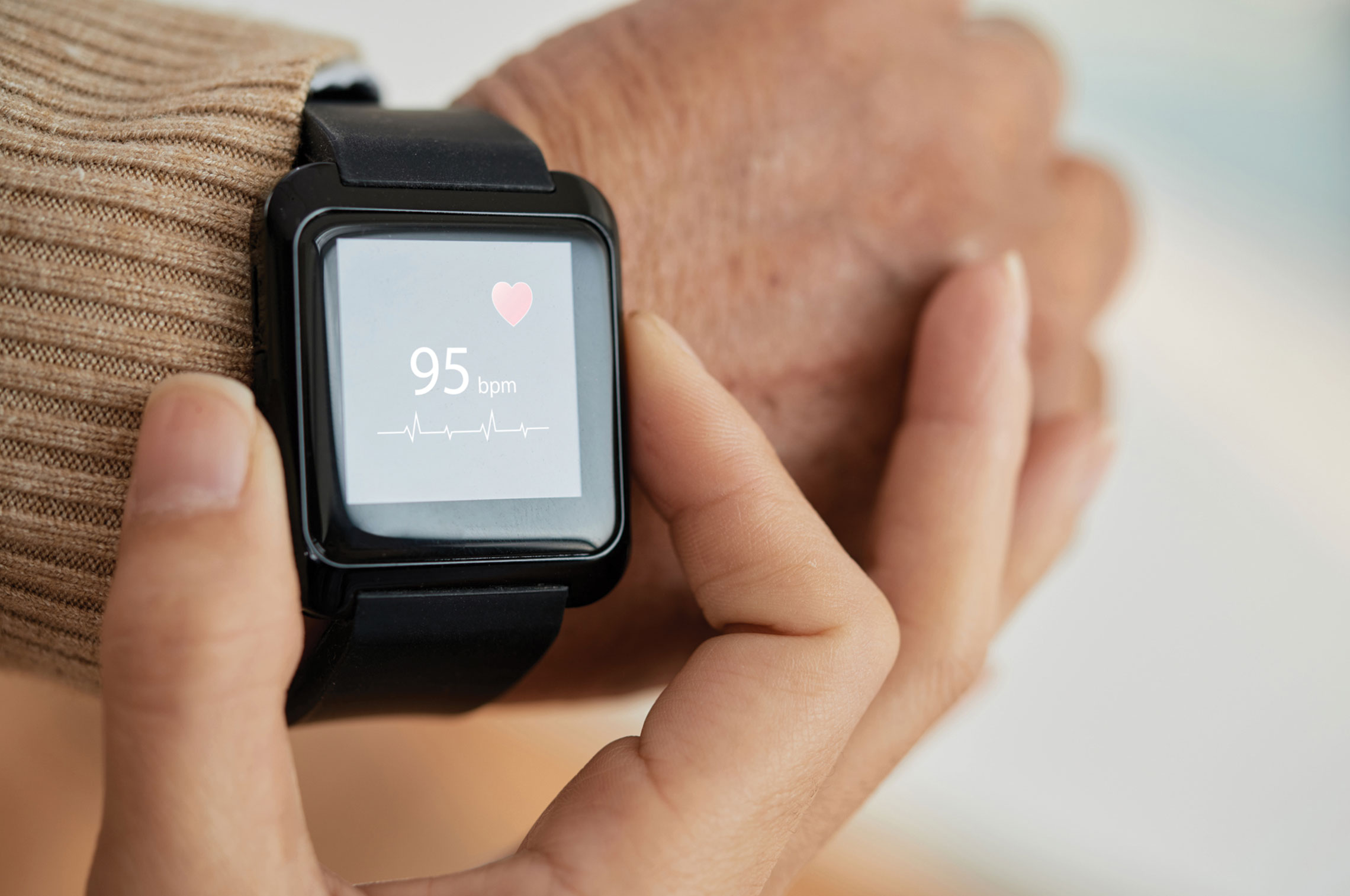 High-Tech Health Devices –What Can They Do For You?