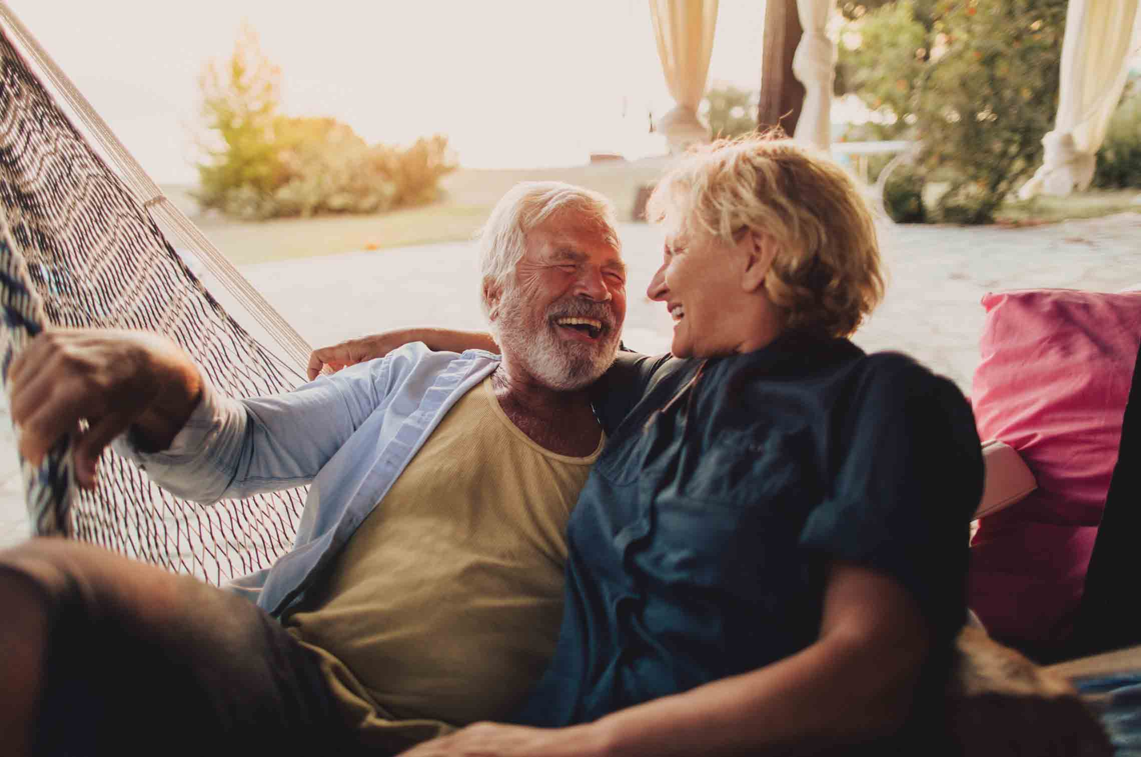 Is Retirement Becoming a Thing of the Past?