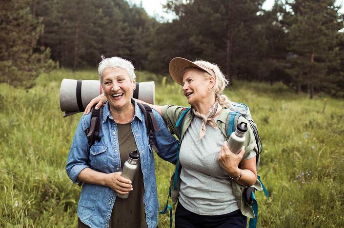 Resetting the Cellular Aging Clock