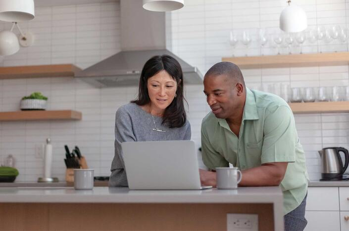 Retire Ready with Everything Retirement: Your Finances