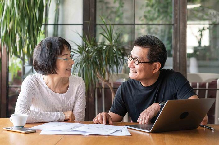 Retirement Asset Draw Down Mistakes Retirees Make