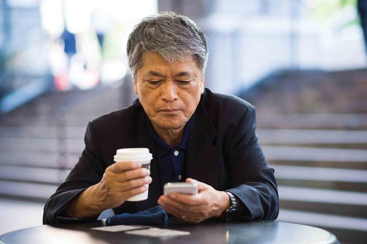 Security Tips for Using Free Wi-Fi Hotspots