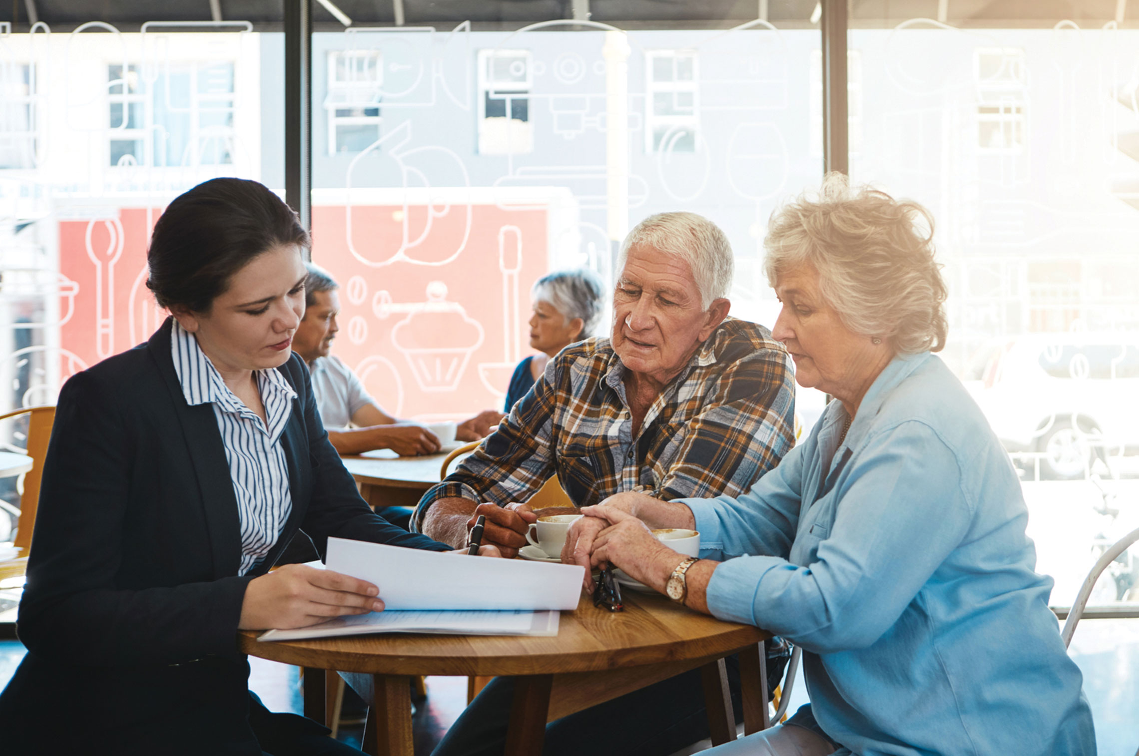 Some Challenges Executors Can Face During Estate Administration