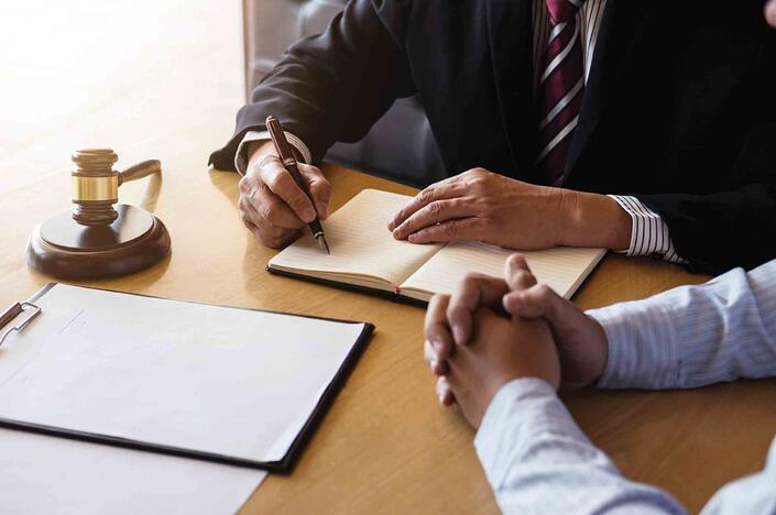 The Top 5 Questions Executors Should be Asked