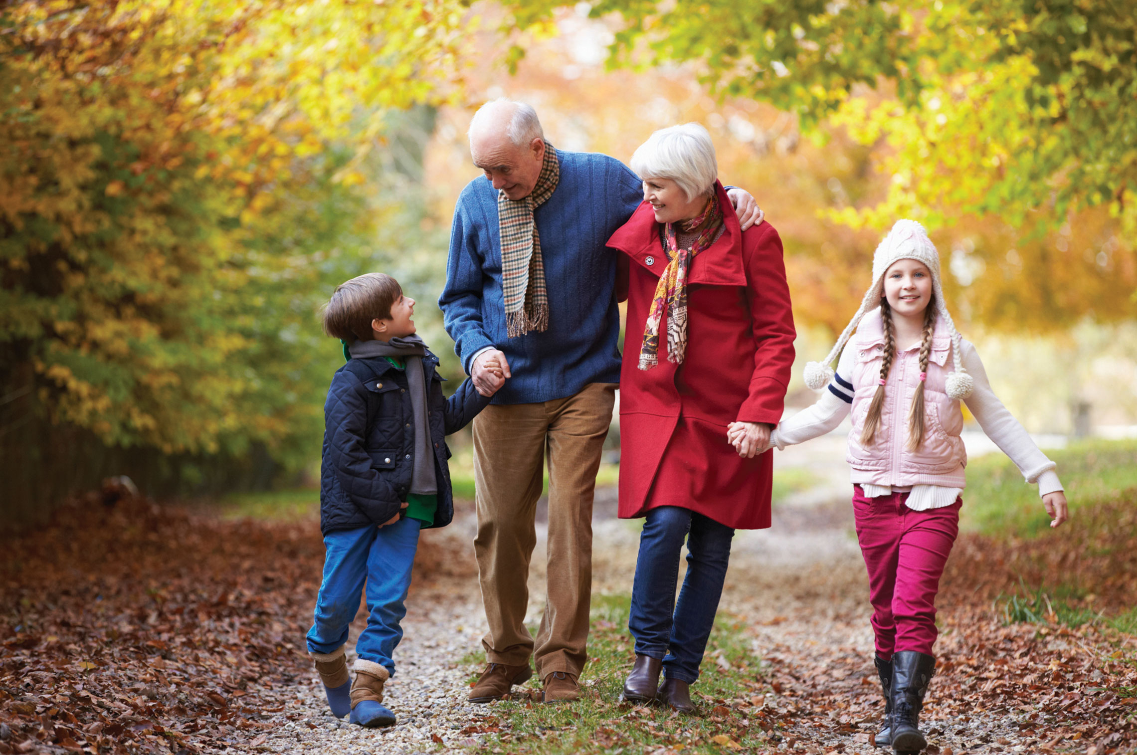 Why You Should Consider a Power of Attorney