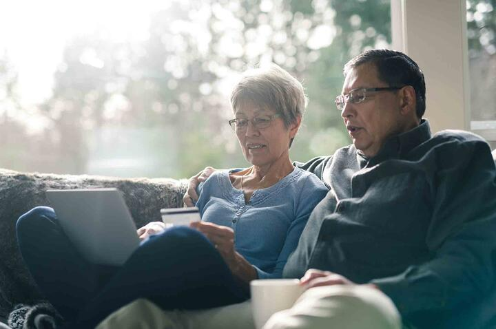 """Why You Should Have the """"Money Talk"""" Before You Retire – Part 2"""